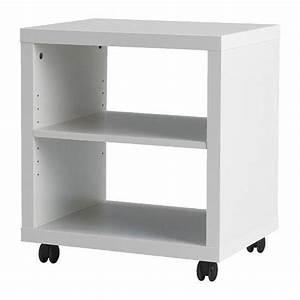 Regal Mit Tisch Ikea : regale rollen neu und gebraucht kaufen bei ~ Sanjose-hotels-ca.com Haus und Dekorationen