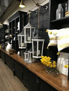 M Designs Jewelry Plan The Best Trip To Magnolia Market At The Silos 39 S