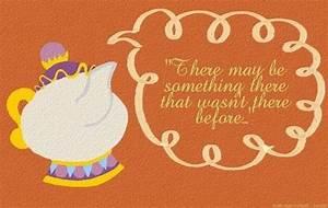 Deep Disney Quo... Deep Disney Quotes