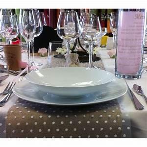Assiette Creuse Design : assiette creuse coupe design tr s l gante et tendance ~ Teatrodelosmanantiales.com Idées de Décoration
