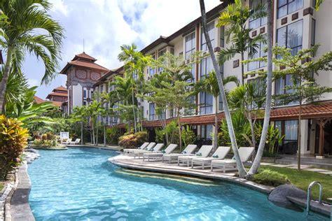 hotel sanur bali  worlds  hotels