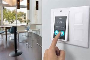 Smart Home Team : smart homes elbert home team ~ Markanthonyermac.com Haus und Dekorationen