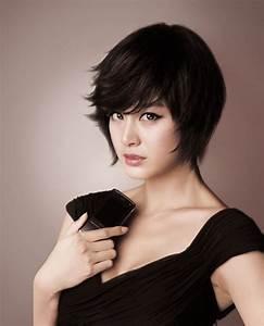 Kim Tae Hee's Photoshoot | ifahisablackjack
