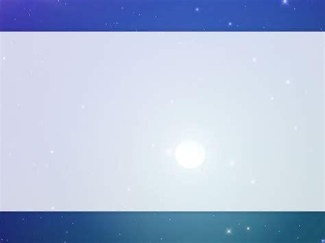 make powerpoint template light blue business powerpoint ppt template