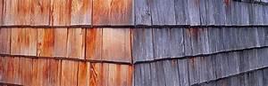 Holz Behandeln Wetterfest : proholz austria wetterfest holz trotzt jedem wetterextrem ~ A.2002-acura-tl-radio.info Haus und Dekorationen