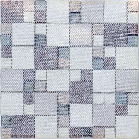 backsplash for black and white kitchen glass mosaic kitchen tiles washroom backsplash