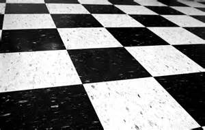 vinyl flooring black and white black and white vct commercial vinyl composition tile yelp