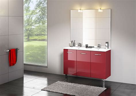 discac salle de bain chango cristal discac cuisines salles de bains