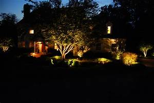 Unique outdoor lighting fixtures choice image home
