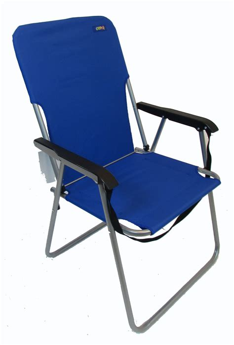 Jgr Copa Chairs by Imprinted High Boy One Position Chair By Jgr Copa