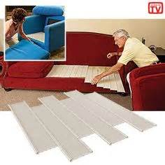 Fix Springs In Sofa by Diy Repairs On Pinterest Sofa Cushions Couch And Couch