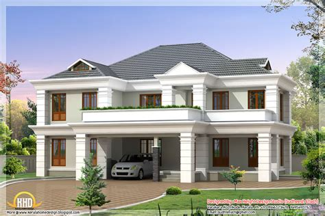 house plan designer four india style house designs kerala home design and