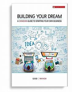 Solution Manual For Building Your Dream A Canadian Guide