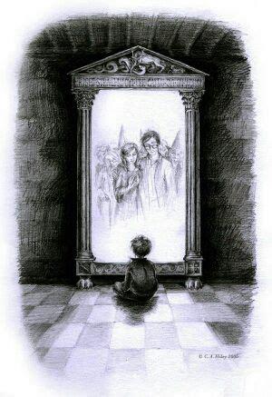 picture book harry potter spiegel nerhegeb wattpad