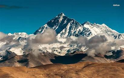 Everest Mount Funny Pc Wallpapers