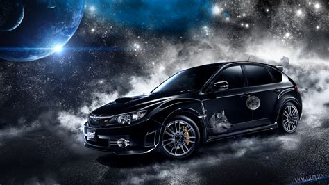 Free Subaru Wallpapers 1080p « Long Wallpapers