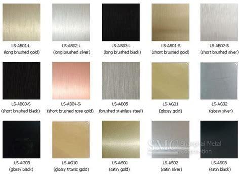 anodize aluminum sheetgrade   view anodize aluminum sheet smc product details