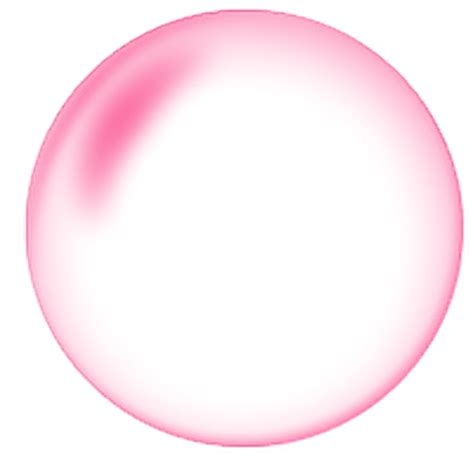 Soap Bubbles Png Png All