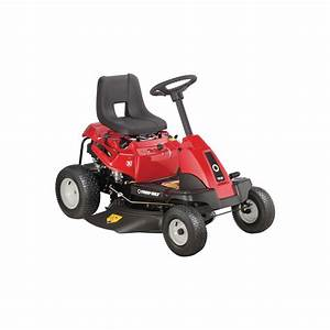 Vk 5249  Lawn Mower Wiring Diagram Mowers Lawn Free