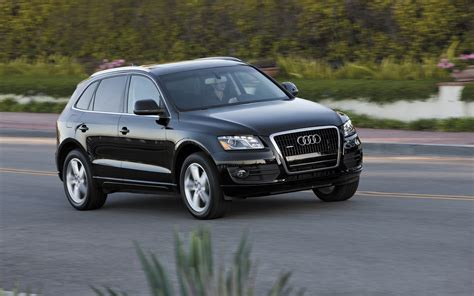 Audi Q5 Hd Picture by 301 Moved Permanently