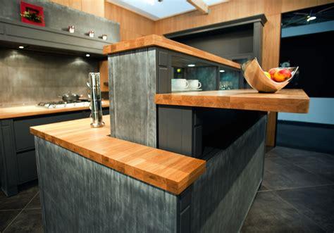 domotique cuisine gaio ne sauve plus ses meubles