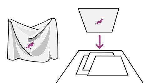togliere la tappezzeria 3 modi per togliere lo smalto dai tessuti wikihow