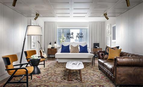 fairmont  queen elizabeth hotel review montreal