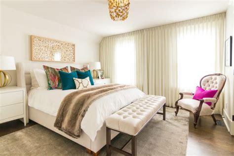 Bedroom Decor Transitional by 16 Splendid Transitional Bedroom Interior Designs You Ll