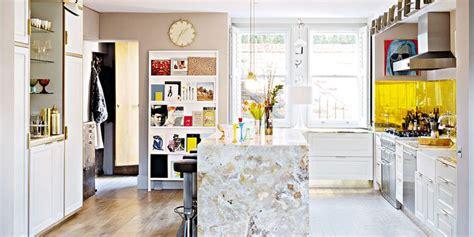 regle amenagement cuisine 1454 best cuisines kitchens images on