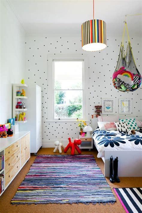 tapisserie chambre garcon papier peint pour chambre ado garçon 20170605051438