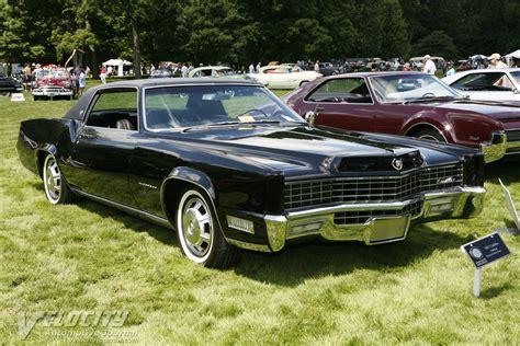 1967 Cadillac Eldorado, 1967 eldorado - JohnyWheels