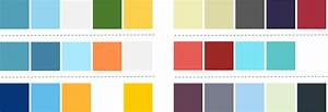powerpoint tips three tips for beautiful powerpoint With powerpoint template color scheme