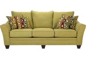 green sofa santa green sofa sofas green