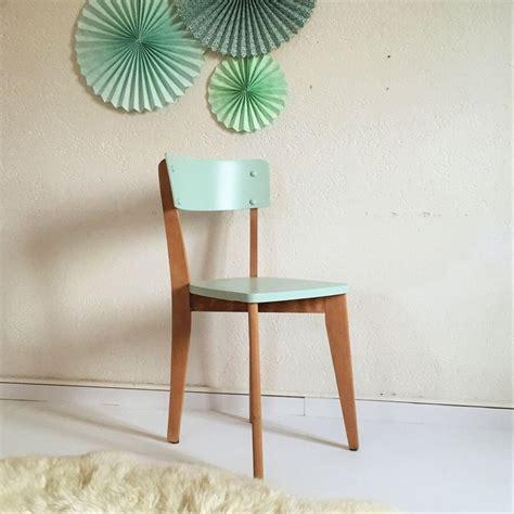 chaise haute tolix 17 best ideas about chaise de bistrot on