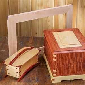 Rockler Router Table Spline Jig Rockler Woodworking and
