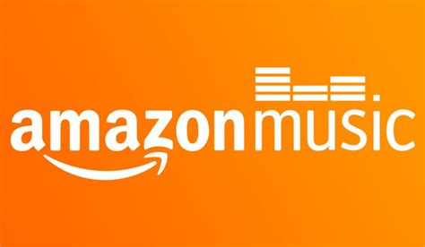 Amazon Music Doubled Subscription Numbers In Past Six