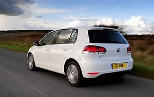 Volkswagen Golf Vi : volkswagen golf vi match is added to the model line up ~ Gottalentnigeria.com Avis de Voitures