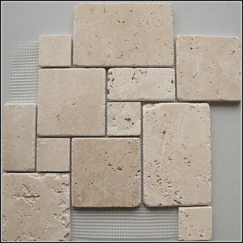 Naturstein Mosaik Bad by Naturstein Mosaik Fliesen Bad Fliesen House Und Dekor
