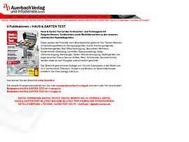 Die Besten Elektrogrills : haus garten test grills die besten gas und elektrogrills im test ~ Watch28wear.com Haus und Dekorationen