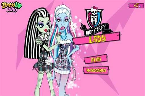 monsterfy lady gaga   games play