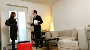 immobilier les avantages a louer en meuble non professionnel With meuble non professionnel fiscalite