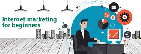 Marketing For Beginners by Marketing For Beginners