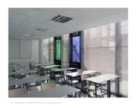 temperature minimum salle de classe avoir une salle de classe am 233 liore les r 233 sultats des 233 l 232 ves
