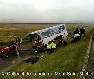 Navette Mont Saint Michel : navettes hippomobiles maringotte page 2 ~ Maxctalentgroup.com Avis de Voitures