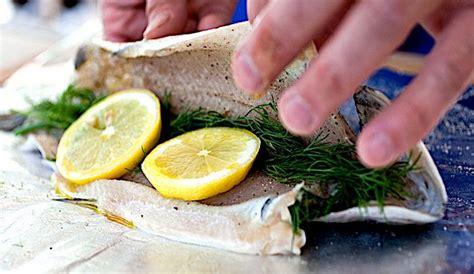 pesci cucina principali pesci pesci d acqua dolce la rubrica di