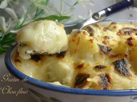 meilleures recettes de cuisine les meilleures recettes de cuisine végétarienne et thermomix