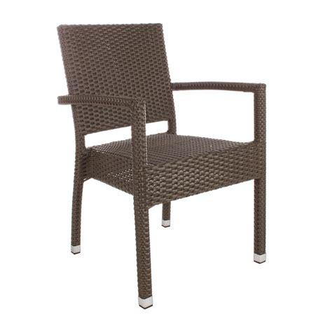 bizzotto sedie bizzotto sedia aston con braccioli cod 4315