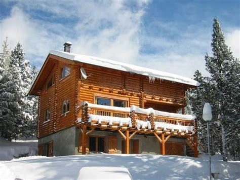 location chalet les deux alpes location de chalets de vacances aux 2 alpes