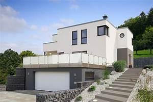 Fertighaus Bauhausstil Preise : de 25 bedste id er til bauhausstil haus p pinterest ~ Lizthompson.info Haus und Dekorationen