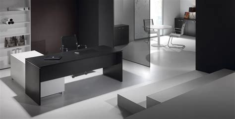 bureau et blanc bureaux blanc et noir montpellier 34 nîmes 30 agde